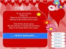02-Site-amour